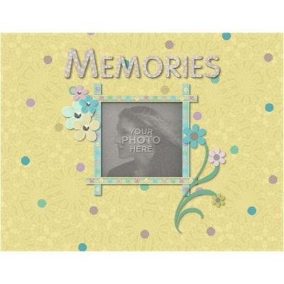Precious_in_pastels_11x8_photobook-022