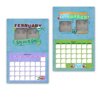 2014_boys_calendar4
