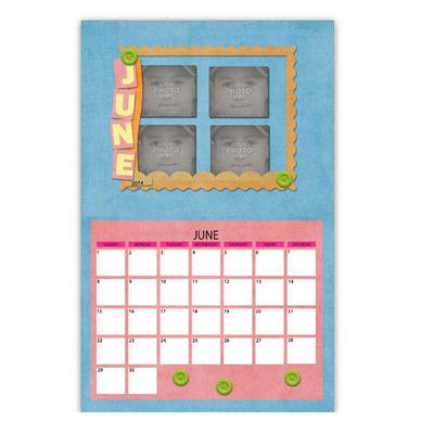 2014_boys_calendar9