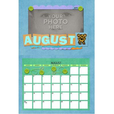 2014_boys_calendar12