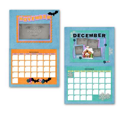 2014_boys_calendar15
