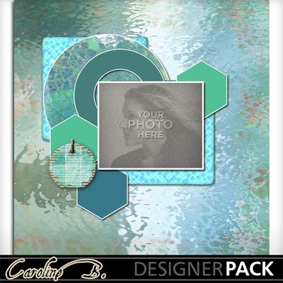 Swimming_pool_12x12_album_4-001_copy