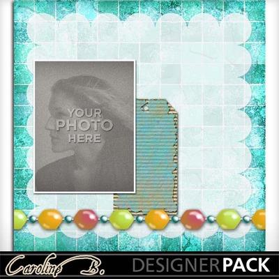Swimming_pool_12x12_album_4-002_copy