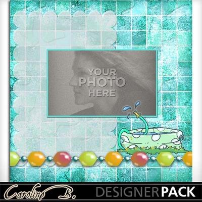 Swimming_pool_12x12_album_5-002_copy