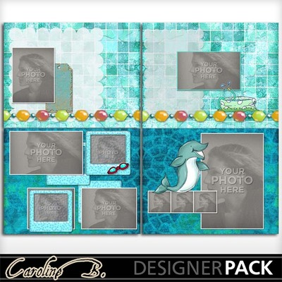 Swimming_pool_8x11_pb-000d