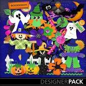 Halloween_elements_medium