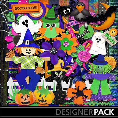 Halloween_kit