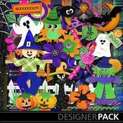 Halloween_kit_medium