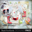 Thank_you_karola_small