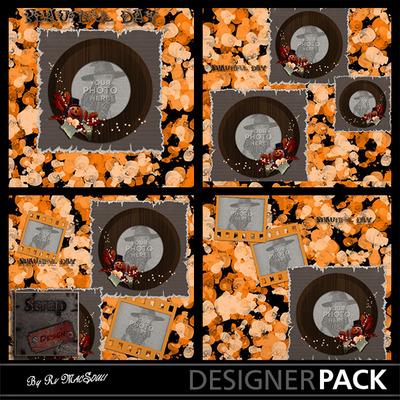 Btd_halloween_12x12_album