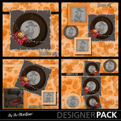 Btd_halloween_12x12_album_3_medium