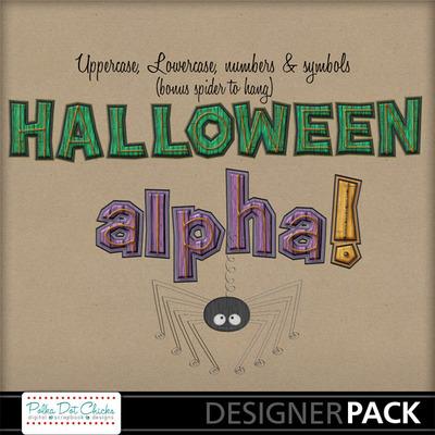 Pdc_woodenalpha_halloween