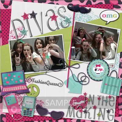 My_teen_diva_6