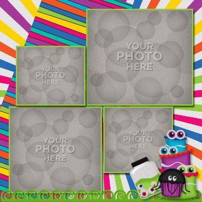 Monster_bash_photobook-012