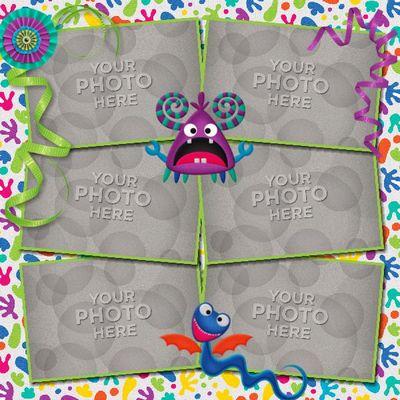 Monster_bash_photobook-016