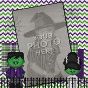 Frankie_fun_photobook-001_medium