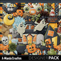 Haunted_halloween_small
