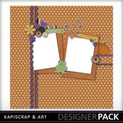 Ks_froglypumpky_qp9_pv1_medium