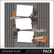 Ks_froglypumpky_qp10_pv1_medium
