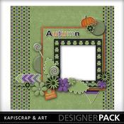 Ks_froglypumpky_qp11_pv1_medium