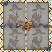 Haunted_halloween_photobook-001_medium