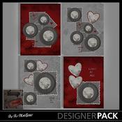 Love_11x8-003_medium