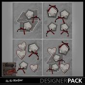 Love_11x8-005_medium