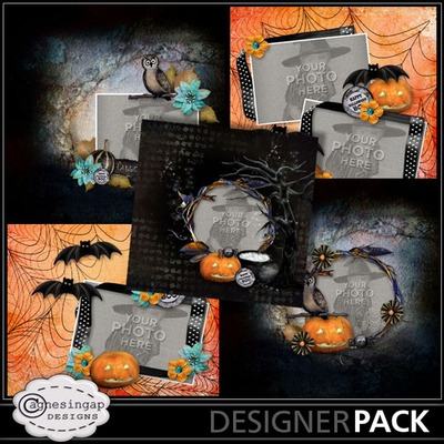 Halloween_party_template_2-006
