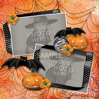 Halloween_party_template_2-003