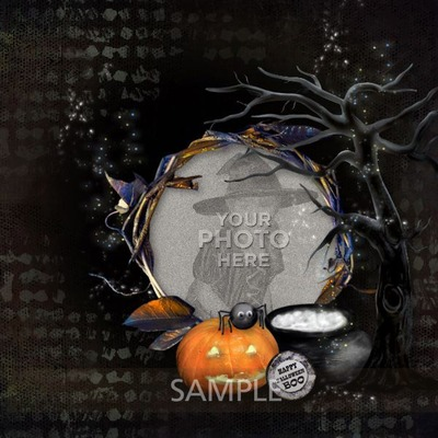 Halloween_party_template_2-004