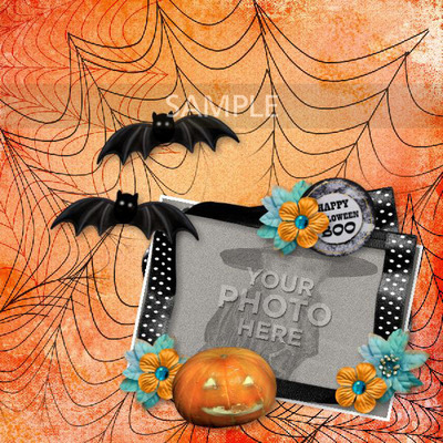 Halloween_party_template_2-005