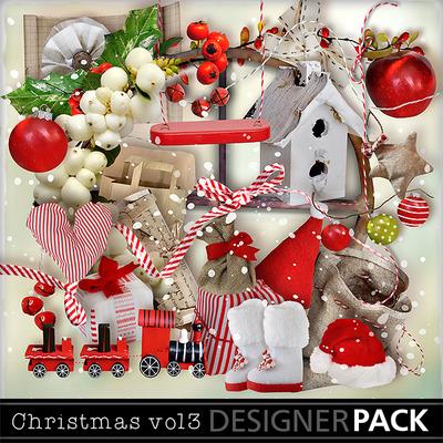 Christmas_vol_3