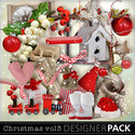 Christmas_vol_3_small