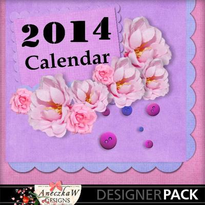 2014_girls_calendar1