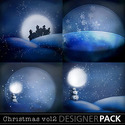 Christmas_vol_2_small