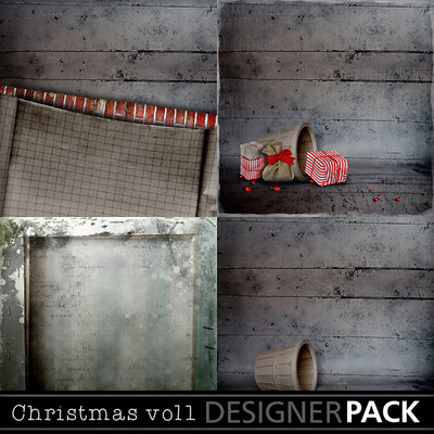 Christmas_vol_1