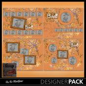 Boo_8x11-005_medium