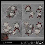 Love_8x11-003_medium
