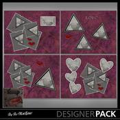 Love_8x11-005_medium
