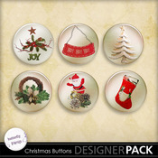 Butterflydsign_christmasbuttons_pv_memo_medium