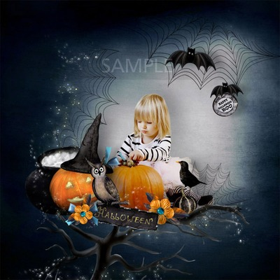 Halloween_party_05