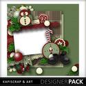Ks_onceuponachristmas_qp1_pv1_small