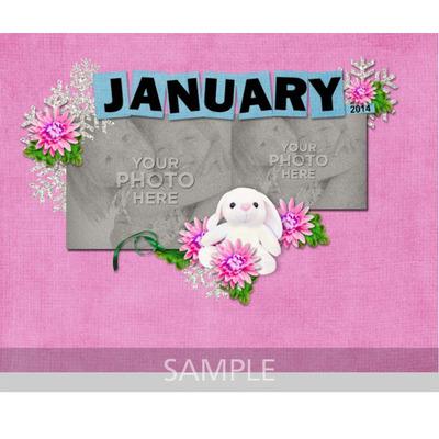 2014_girls_calendar2