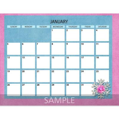 2014_girls_calendar3