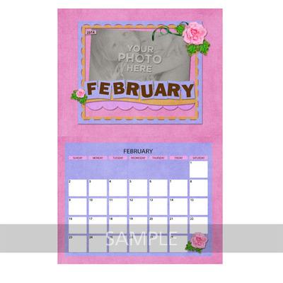 2014_girls_calendar4