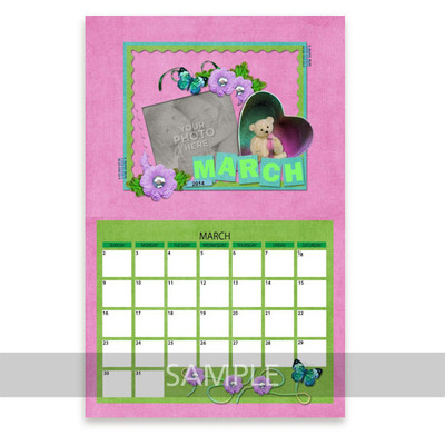 2014_girls_calendar5