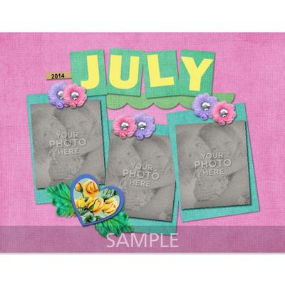 2014_girls_calendar8