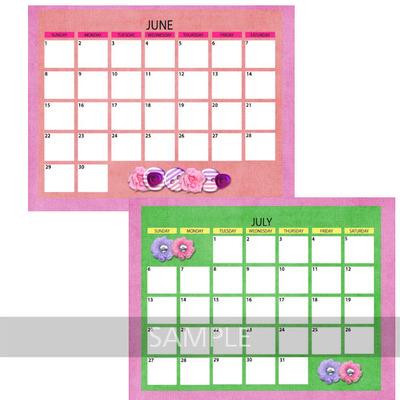 2014_girls_calendar9