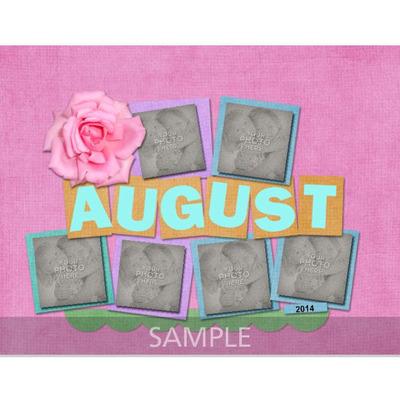 2014_girls_calendar10