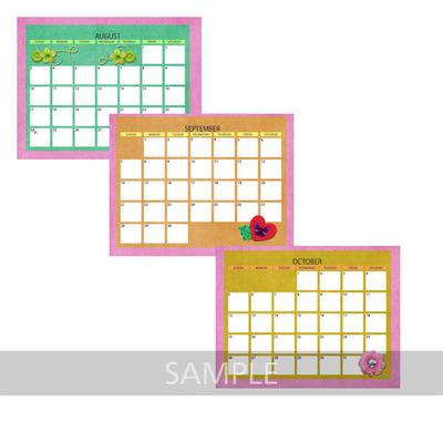 2014_girls_calendar11